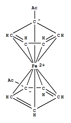 1273-94-5 Structure