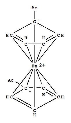 trenbolone acetate cas