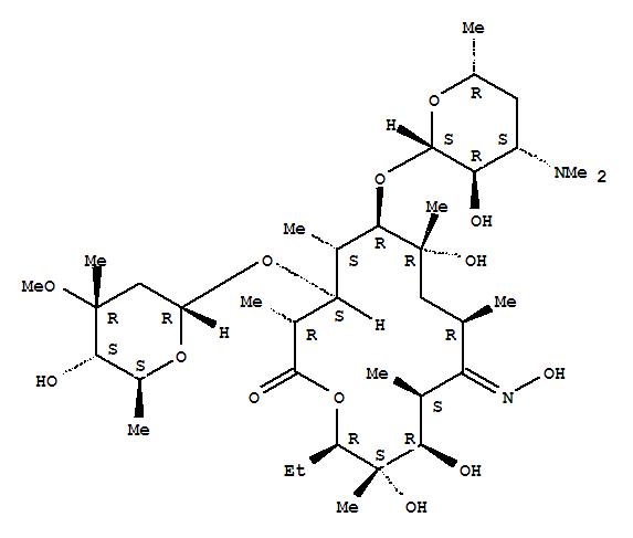 para que sirve azithromycin 500 mg tabletas