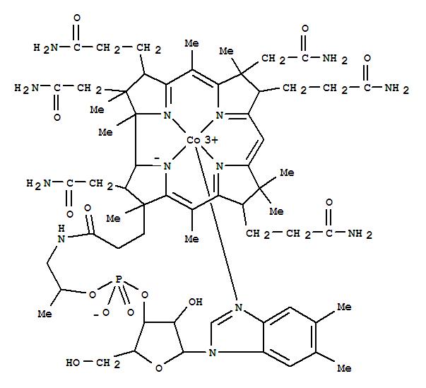 trenbolone structure