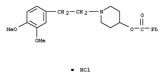 ethyl benzoate structural formula wwwimgkidcom the