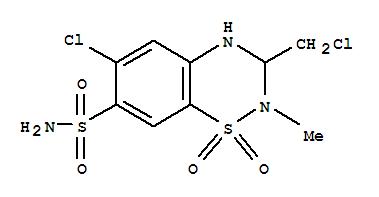 doxycycline cost
