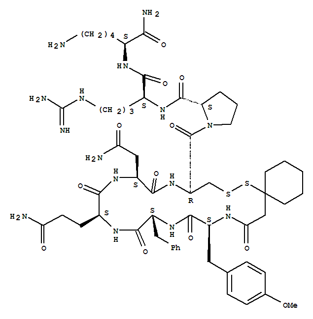 the methyl ester of n acetyl l prolyl l phenylalanine The esterification of n-acetyl-l-phenylalanine was investigated as a  the  optical rotation of the n-acetyl phenylalanine methyl ester (entry 8.