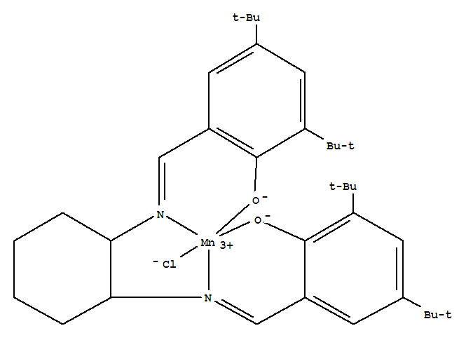 Amadis Chemical offer CAS#135620-04-1;CAT#A886973