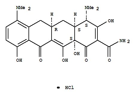 elimite cream scabies directions
