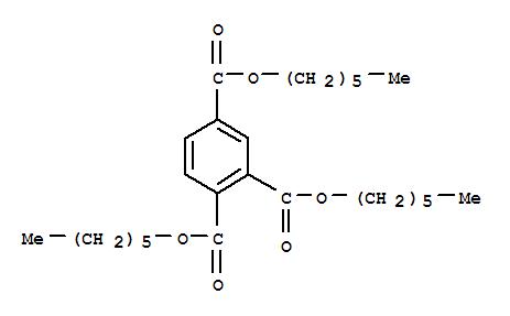 trihexyl trimellitate