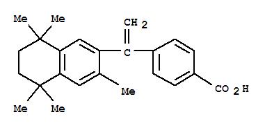 Bexarotene(153559-49-0)