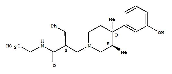 Alvimopan(156053-89-3)