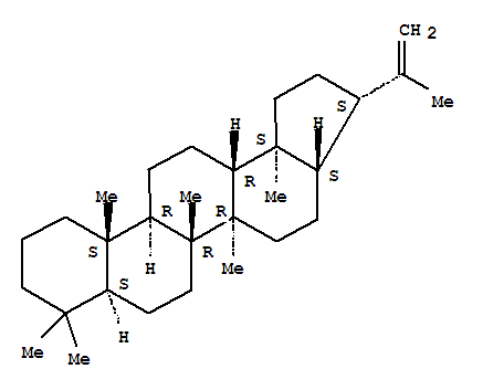 1615-91-4 Structure