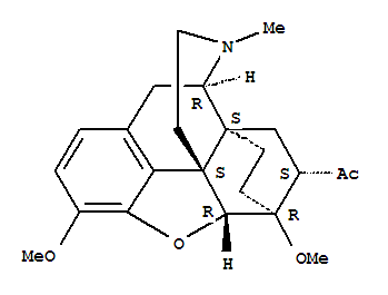 16196-82-0 Structure