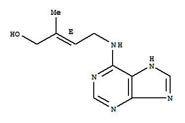 trans-Zeatin product picture