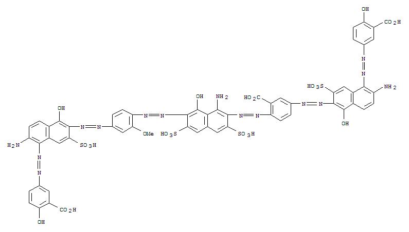 benzoic acid naphthalene Experiment #1: recrystallization chem 213 - fall 2008 naphthalene (80-82) benzoic acid (121-123) 1-naphthol (96) benzophenone (49-51) naproxen (152-154.