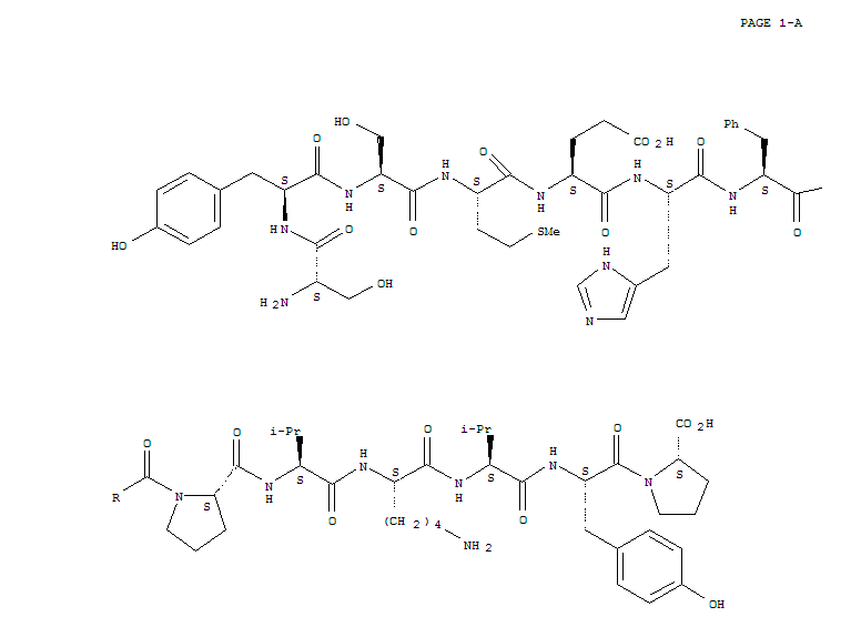 a1-24-Corticotropin product picture