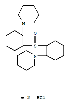 172421-34-0 Structure