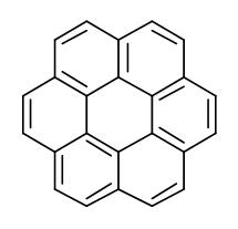 Coronene(191-07-1)