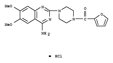 tretiva 5 mg