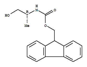 Amadis Chemical offer CAS#202751-95-9;CAT#A879742