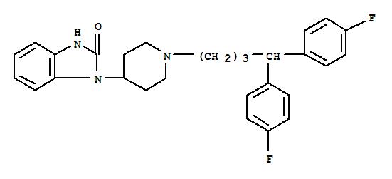 Pimozide(2062-78-4)
