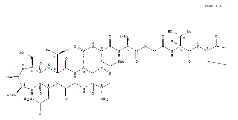 molecular weight testosterone