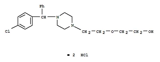 Hydroxyurea Product Insert