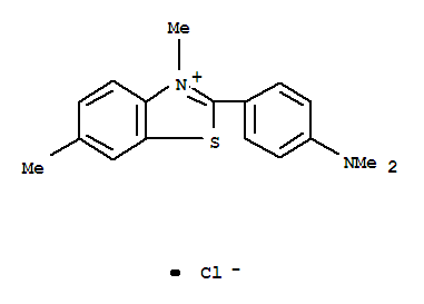 Amadis Chemical offer CAS#2390-54-7;CAT#A878108