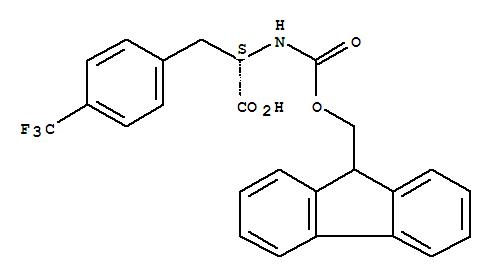 trenbolone derivatives