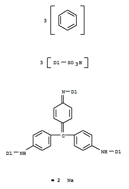 Acid Blue 93(28983-56-4)