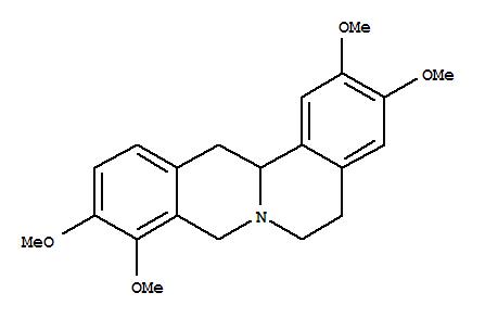 Rotundine 98%(2934-97-6)
