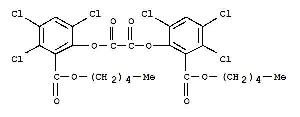 Phenyl Oxalate Ester Phenyl Oxalate