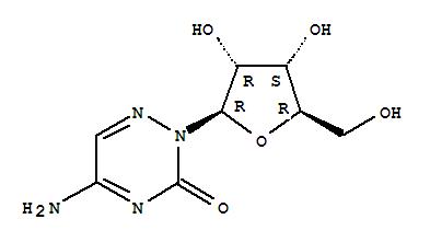 6-AZACYTIDINE