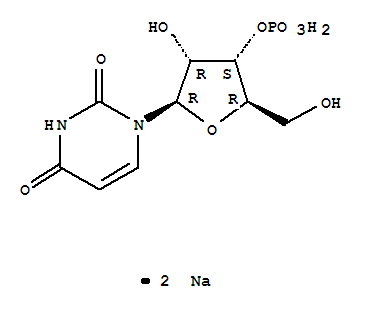 Uridine 3-phosphate product picture