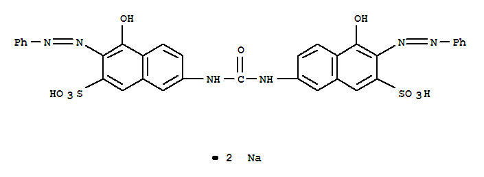 Direct Orange S(3626-36-6)
