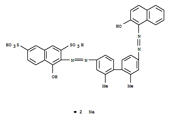 trenbolone acetate and equipoise cycle
