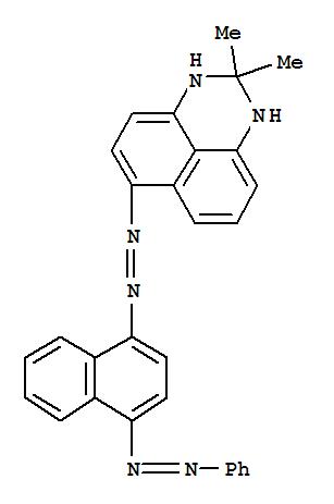 Cas no 4197 25 5 1h pyrimidine 2 3 dihydro 2 2 dimethyl 6 4