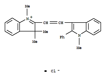 Cas No 4657 00 5 3h Indolium 1 3 3 Trimethyl 2 2 1
