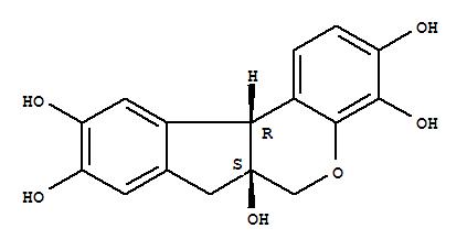 Hematoxylin(517-28-2)