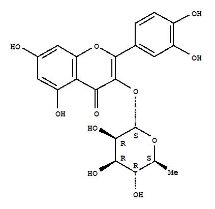 trenbolone acetate cas number