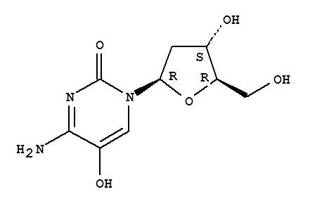 5-HYDROXY-2'-DEOXYCYTIDINE