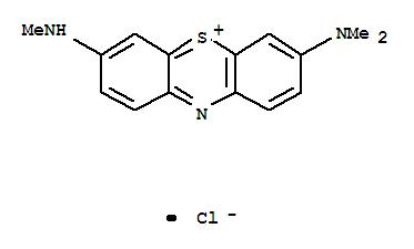 Azure B(531-55-5)
