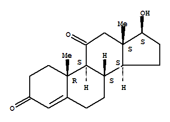 11-KETOTESTOSTERONE