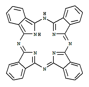 trenbolone acetate powder suppliers