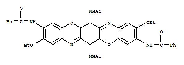 PIGMENT VIOLET -37(57971-98-9)