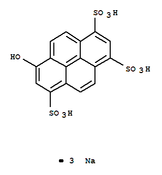 Solvent Green 7(6358-69-6)