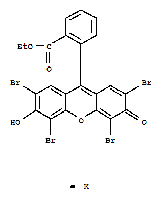 Solvent Red 45