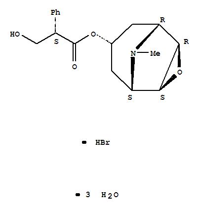 trenbolone acetate gm pharmaceuticals