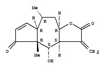 trenbolone toxicity