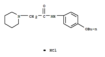 acetanilide molar mass