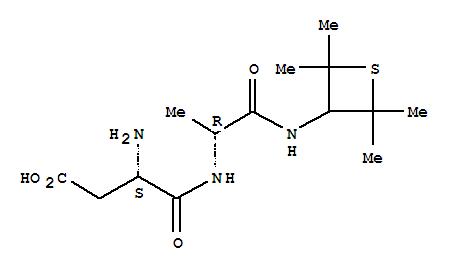Alitame(80863-62-3)
