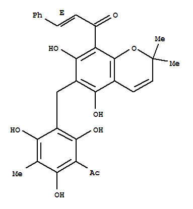 trenbolone acetate 2 times a week