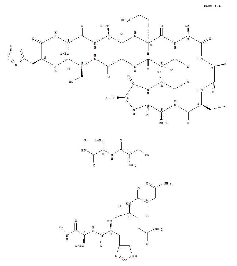 Aciphex Synthroid Pravachol Mdma Doxycycline